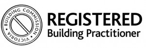 building_practitioner_logo